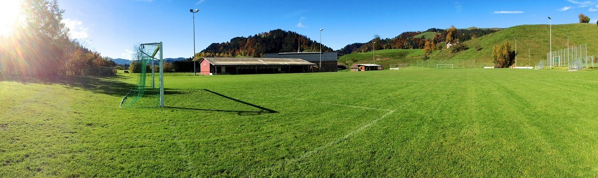 FC Escholzmatt-Marbach